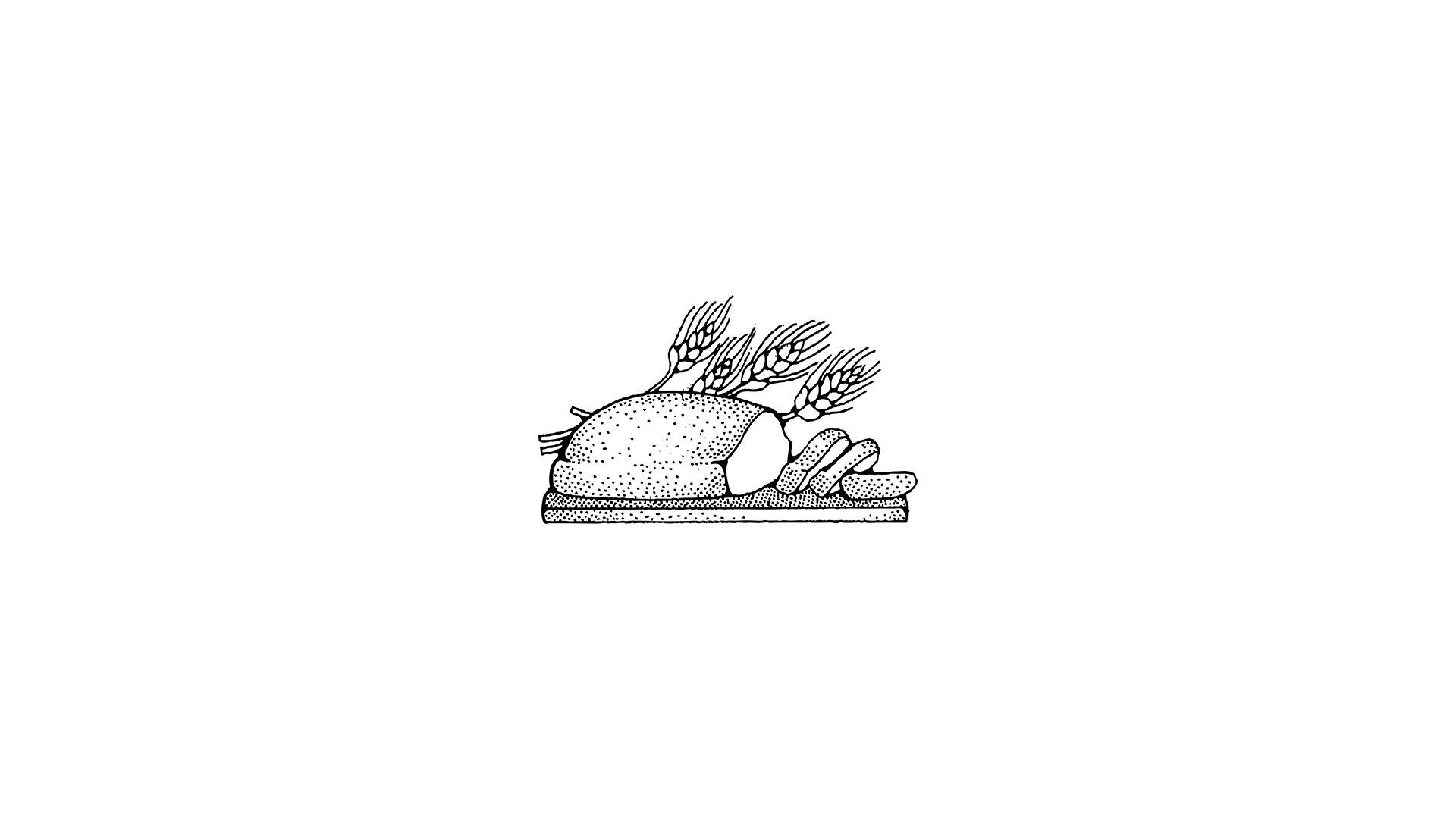 bread-32168